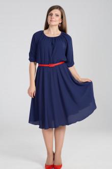 """Платье """"Prima Linea"""" 4525"""