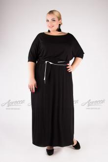 "Платье ""Артесса"" PP20203BLK00"